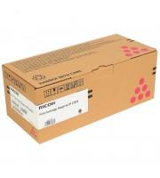 Картридж лазерный Ricoh SP C250E 407545 пурпурный
