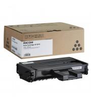 Картридж лазерный Ricoh SP201E 407999 черный оригинальный
