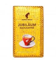 Кофе молотый Julius Meinl Jubilaum 250 г (вакуумная упаковка)