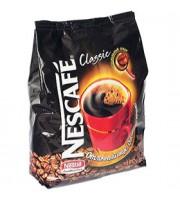 Кофе NESCAFE Classic растворимый, 750г, пакет