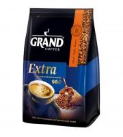 Кофе растворимый Grand Extra 500 г (пакет)