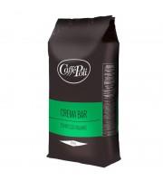 Кофе в зернах Caffe Poli Crema Bar 1 кг