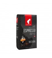 Кофе в зернах Julius Meinl Premium Collection Espresso 100% арабика 1 кг