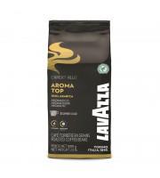 Кофе в зернах Lavazza Aroma Top Expert 100% арабика 1 кг