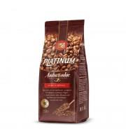 Кофе в зернах Ambassador Platinum 100% арабика 250 г