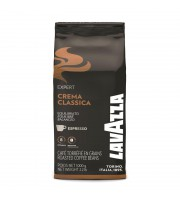 Кофе в зернах Lavazza Crema Classica Expert 100% арабика 1 кг