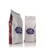 Кофе в зернах Diemme Caffe Miscela Rio Rossa 1 кг