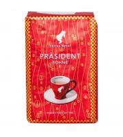 Кофе в зернах Julius Meinl Prasident 500 г