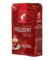 Кофе в зернах Julius Meinl Classic Collection Prasident 1 кг