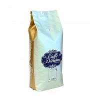 Кофе в зернах Diemme Caffe Miscela Oro 100% Арабика 1 кг