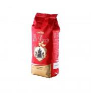 Кофе в зернах De Roccis Cremoso 1 кг