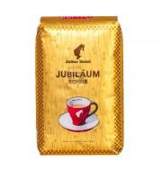 Кофе в зернах Julius Meinl Jubilaum 500 г