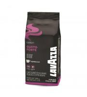 Кофе в зернах Lavazza Gusto Forte Epert 1 кг