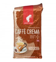 Кофе в зернах Julius Meinl Premium Collection Caffe Crema 1 кг