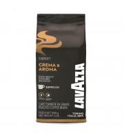Кофе в зернах Lavazza Crema Aroma Expert 100% арабика 1 кг