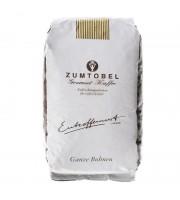 Кофе в зернах Julius Meinl Zumtobel 100% арабика 500 г
