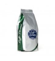 Кофе в зернах Diemme Caffe Miscela Aromatica 1 кг