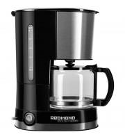 Кофеварка капельная Redmond RCM-M1507