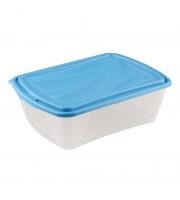 Контейнер Breeze для холодильника и микроволновой печи,1,75л