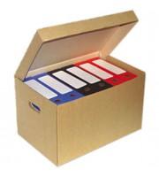 Короб для архива 480х325х295мм Делопроизводство