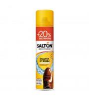 Средство для защиты обуви от воды Salton 250 мл + 50 мл (262585032)