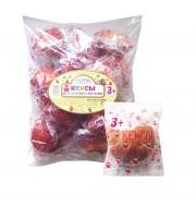 Кексы Махариши для детского питания 420 г
