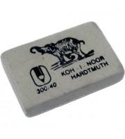 Ластик KOH-I-NOOR 300/40 каучуковый
