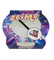 """Слайм Slime """"Mega. Северное сияние"""", перламутровый, 300г"""