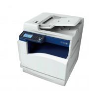 Лазерное цветное МФУ Xerox DocuCentre SC2020