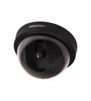 Муляж видеокамеры наблюдения Rexant ProConnect 45-0220