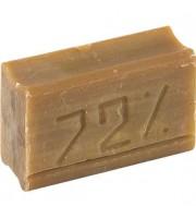 Мыло хоз. 72% 200г