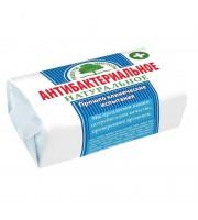 Мыло туалетное Рецепты чистоты Антибактериальное 180 г