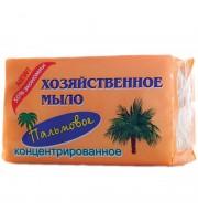 Мыло хозяйственное ПАЛЬМОВОЕ 200гр.