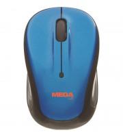 Мышь компьютерная ProMega Jet E-WM35