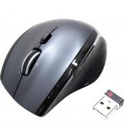 Мышь компьютерная Logitech M705 (910-001950/001949)