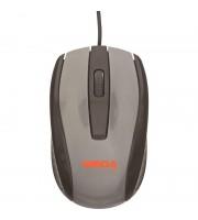 Мышь компьютерная ProMega Jet JY-JT051