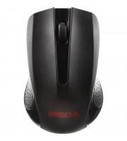 Мышь компьютерная ProMega Jet WM-610