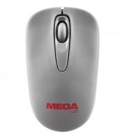 Мышь компьютерная ProMega Jet WM-739