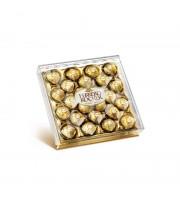 Шоколадные конфеты Ferrero Rocher 300 г