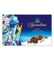 Шоколадные конфеты Вдохновение 215 г