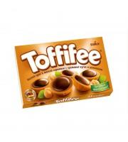 Шоколадные конфеты Toffifee 125 г