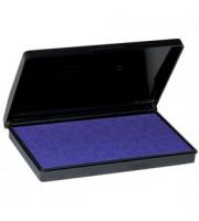 Штемпельная подушка 9х5см TRODAT 9051, синий