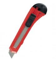 Нож канцелярский 18мм