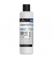 Профессиональная химия Pro-Brite HEAVY DUTY Concentrate 1л (009-1...