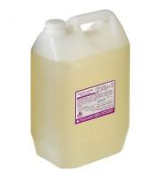 Профессиональная химия Ника-4, 5.0 кг, cр-во моющее техническое, ...