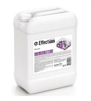 Профессиональная химия Effect DELTA 416 дегризер 5л