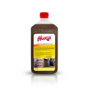 Профессиональная химия Ника-КМ, 1.0 кг, ср-во конц в/щелочн моющ,...