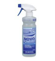 Профессиональная химия NOVO PEN-OFF 500 мл удаление скотча маркеров