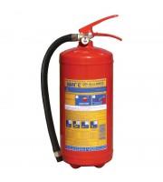Огнетушитель порошковый ОП-4(з) МИГ E ABCE