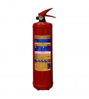 Огнетушитель порошковый ОП-3(з) Миг ABCE